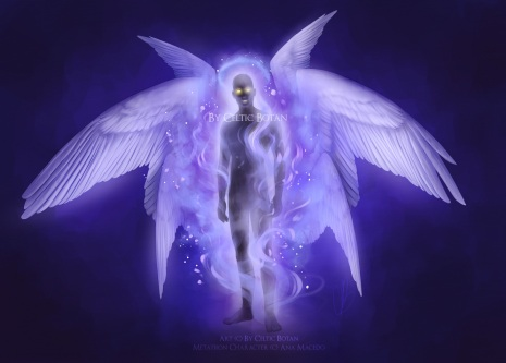 metatron_by_celticbotan